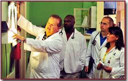 Should I Consider a Caribbean Medical School?