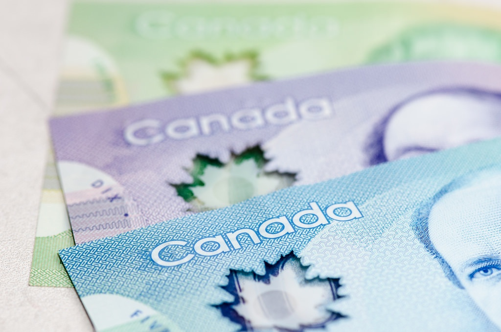 Trinity School of Medicine Announces Exchange Rate Hardship Grant Program for Canadian Students