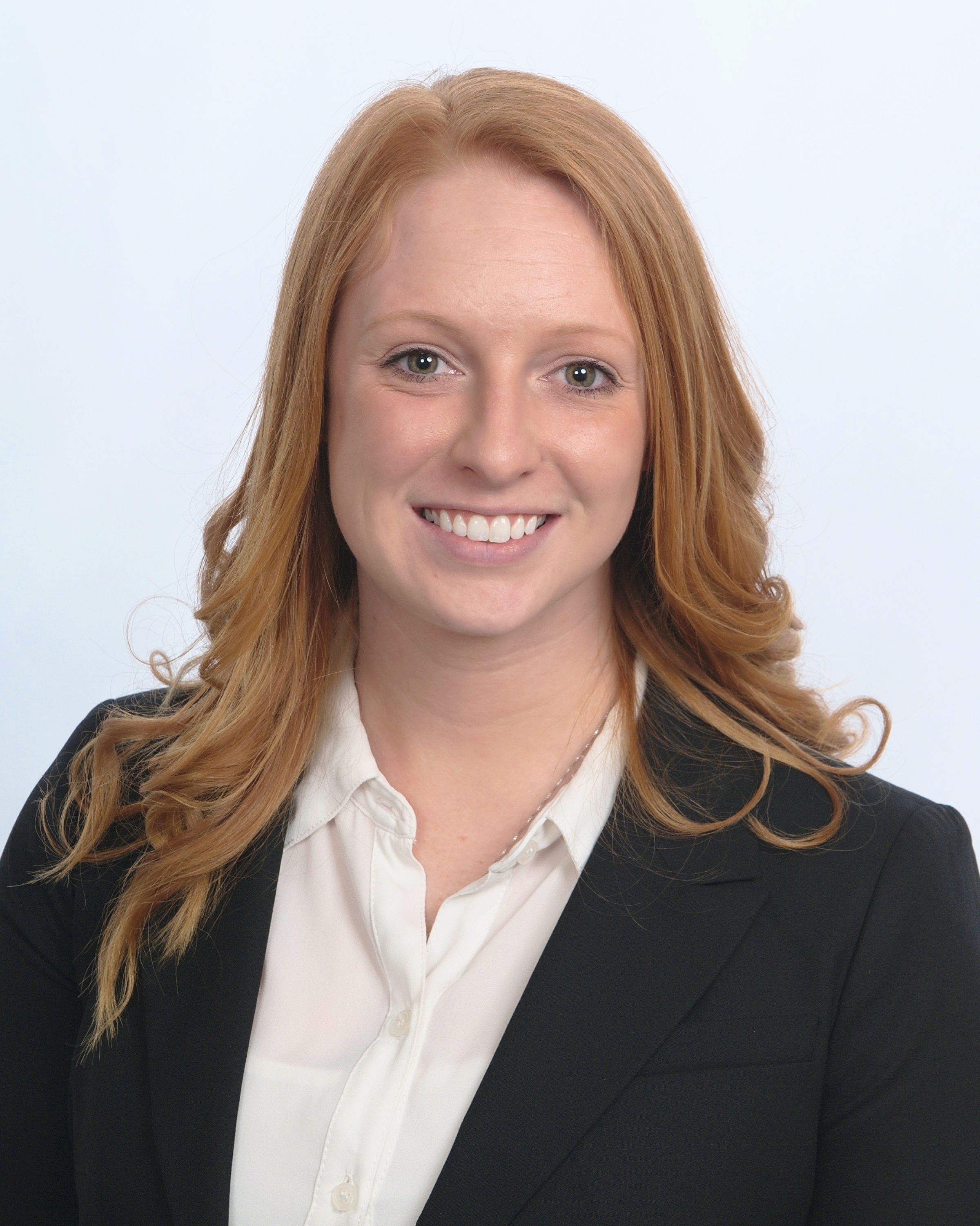 Student Profiles: Success and the ILP Experience