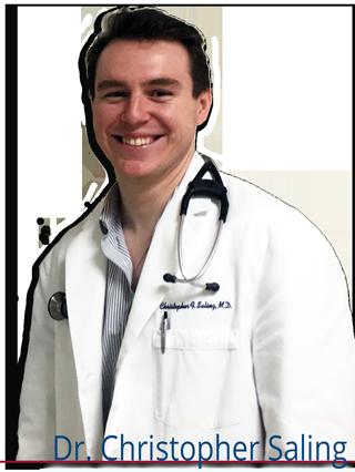 Trinity School of Medicine Announces Upcoming Webinar!