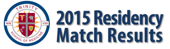 TSOM-2015-Res-Match-Results-2